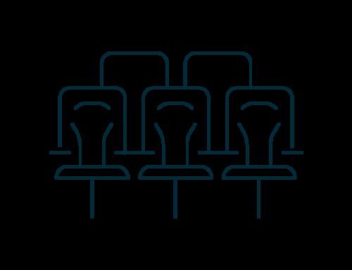 Seats / Seats+